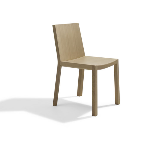 Bianca by Crassevig | Multipurpose chairs