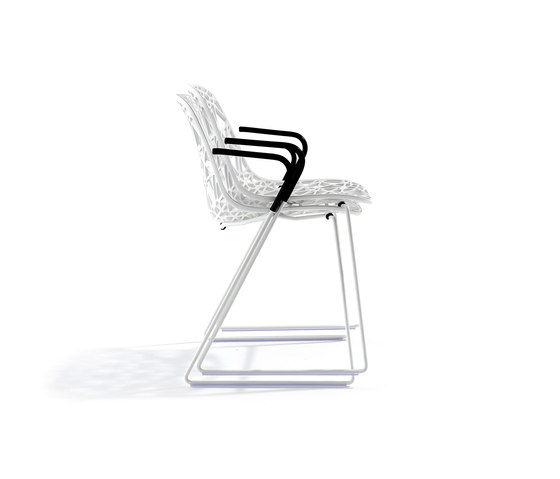 Nett de Crassevig | Chairs