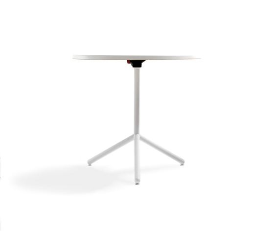 Nett di Crassevig | Tavolini di servizio da giardino