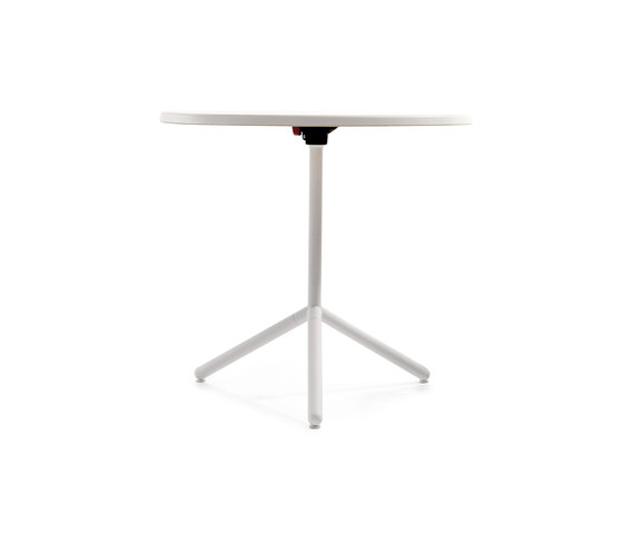 Nett T de Crassevig | Tables d'appoint