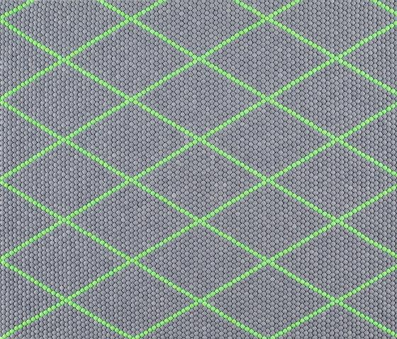 Dot Carpet de Hay | Alfombras / Alfombras de diseño