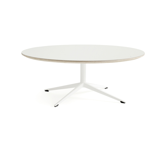 Ray Coffee Table by Hay | Lounge tables