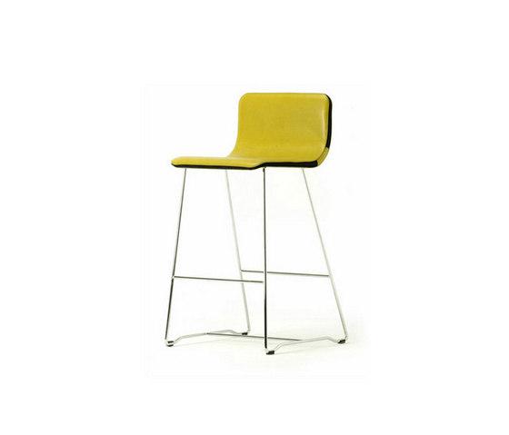 Angel B + C by Frag | Bar stools