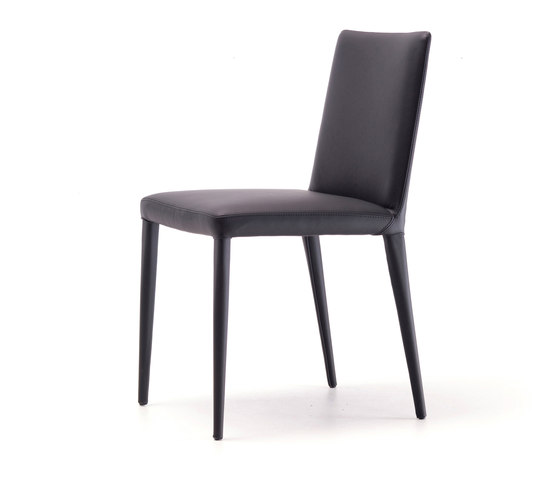 Bella side chair by Frag   Restaurant chairs
