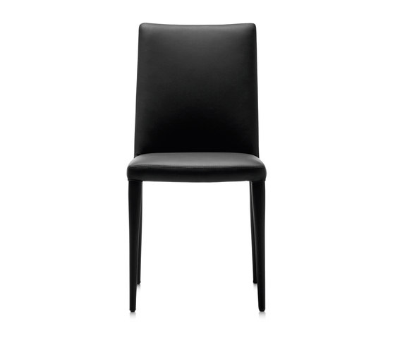 Bella H side chair by Frag | Restaurant chairs
