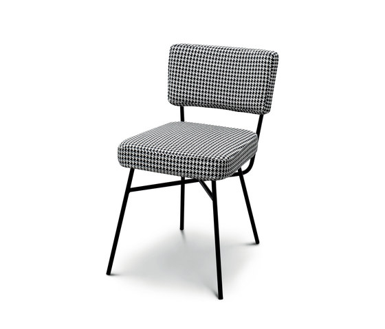 Elettra chair by ARFLEX | Chairs
