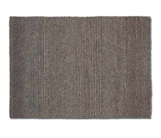 Peas Rug by Hay | Rugs / Designer rugs