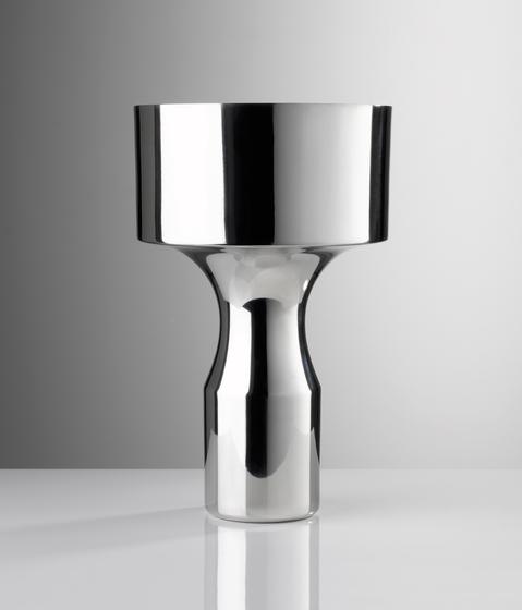 Flare Vase von Miranda Watkins | Vasen