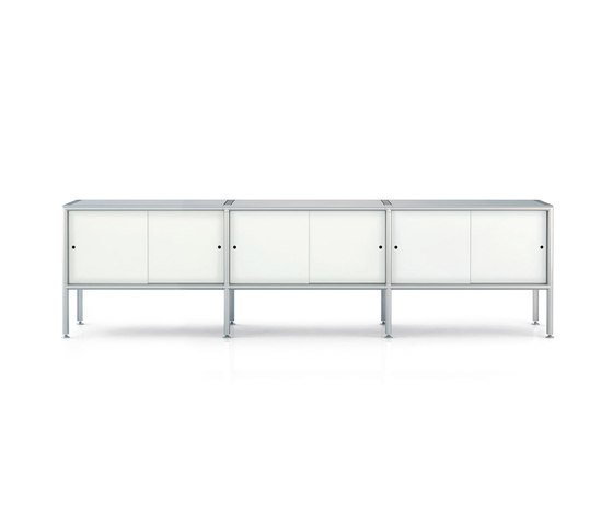 Boox by Rexite | Sideboards