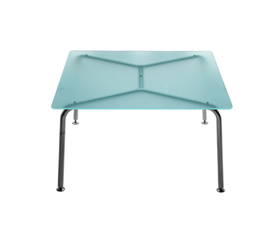 Convito by Rexite | Meeting room tables