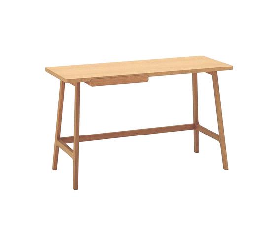 Ponti by ARFLEX | Desks