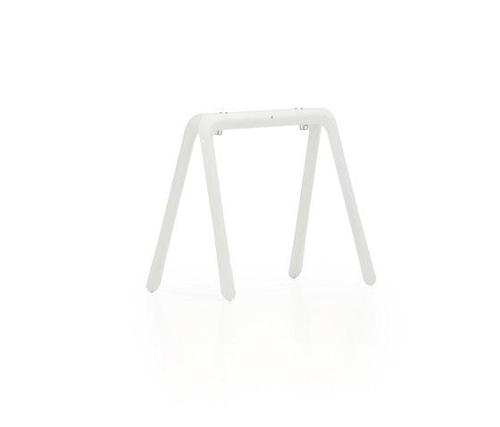 Koza | white de Zieta | Tréteaux