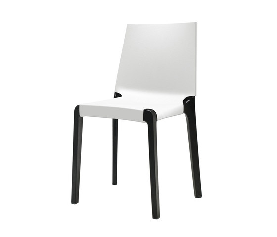 Eveline Short by Rexite | Multipurpose chairs