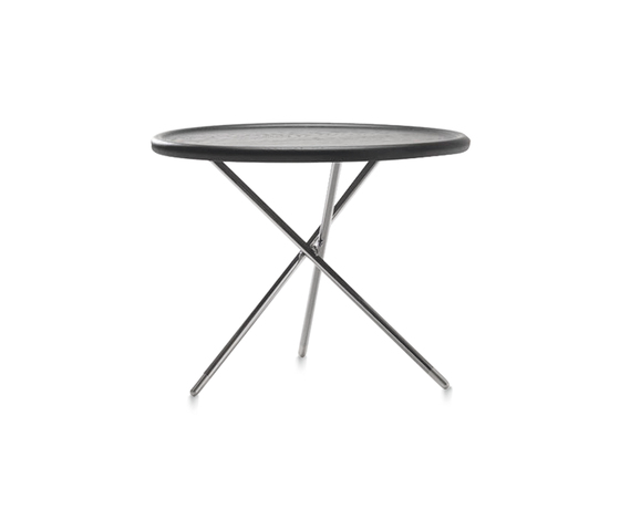 Cocos CT 55 coffee table by Frag | Side tables