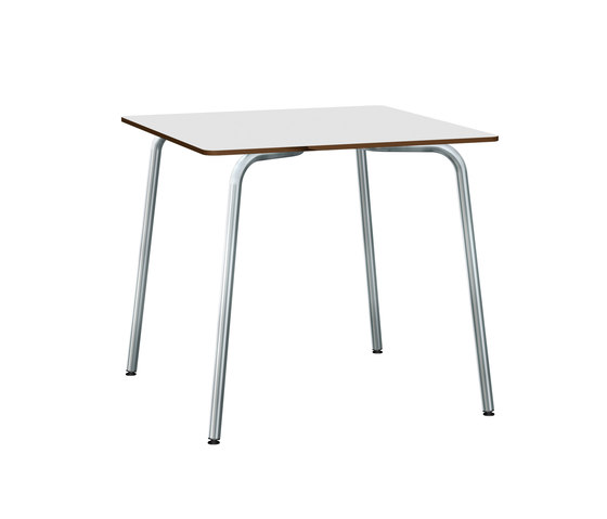 Filippo by Rexite | Restaurant tables