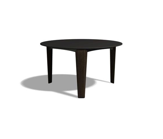 Tablet dining table de ARFLEX | Mesas comedor