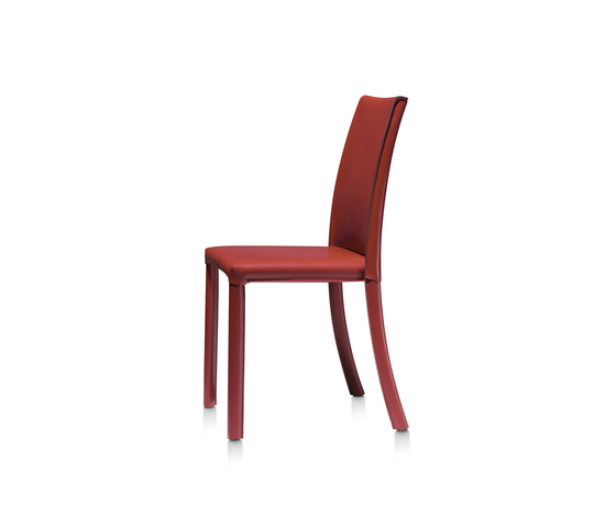 Evia side chair by Frag | Restaurant chairs