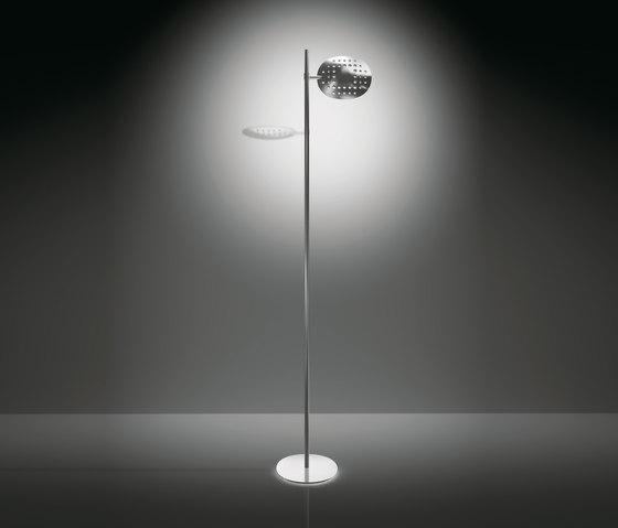 reall de artemide applique lampe de pied produit. Black Bedroom Furniture Sets. Home Design Ideas