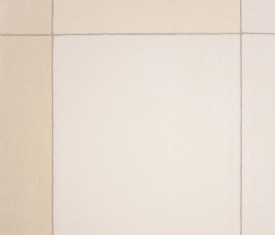 Tempo 300 by HANNA KORVELA | Rugs / Designer rugs