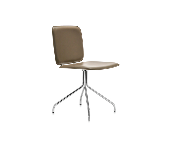 Iki side chair by Frag | Restaurant chairs