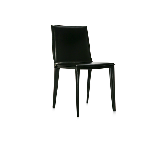 Latina side chair by Frag | Restaurant chairs