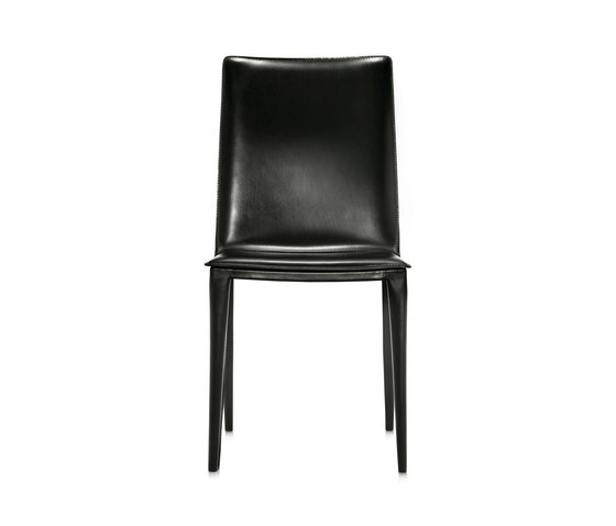 Latina H | side chair de Frag | Chairs