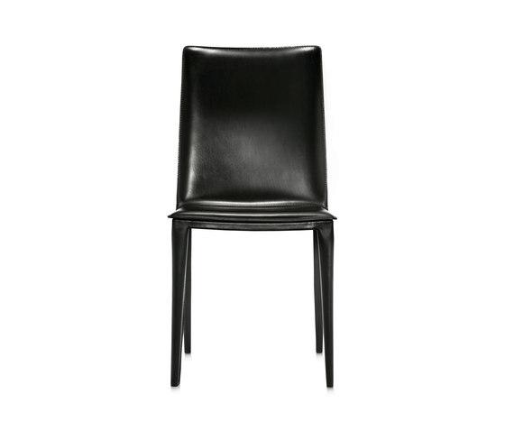 Latina H | side chair de Frag | Chaises