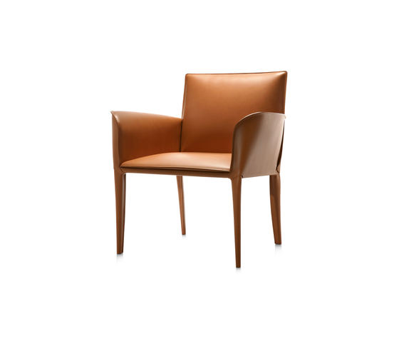Latina L lounge armchair by Frag | Lounge chairs
