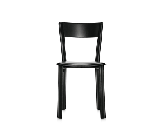 Malé by Frag | Restaurant chairs