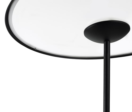 KAJO floor black by LND Design | General lighting