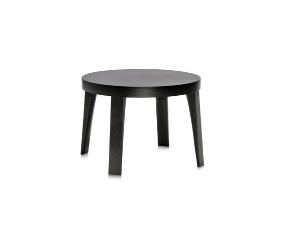 Ponza Table CT47 by Frag | Side tables