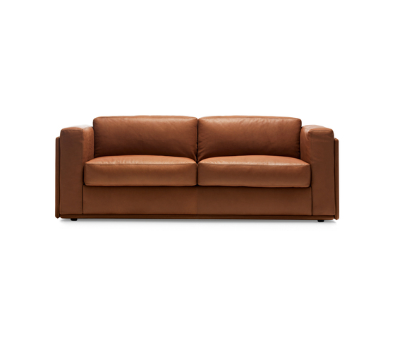 Shell 190 by Frag | Lounge sofas