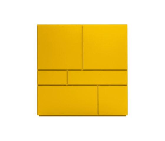 Modern by PORRO | Sideboards