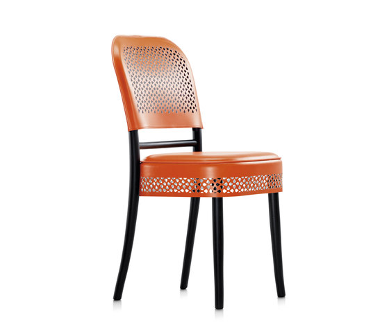 Titti side chair de Frag | Chaises de restaurant