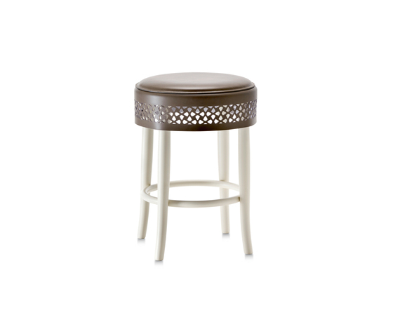 Titti A stool de Frag | Tabourets