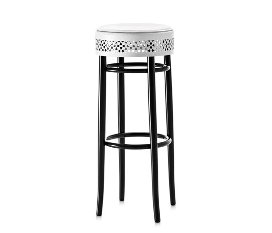 Titti B bar stool de Frag | Tabourets de bar