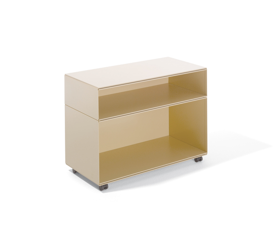 Stak container by Lampert | Cabinets