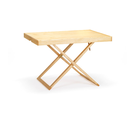 Folding Table by Rud. Rasmussen | Coffee tables