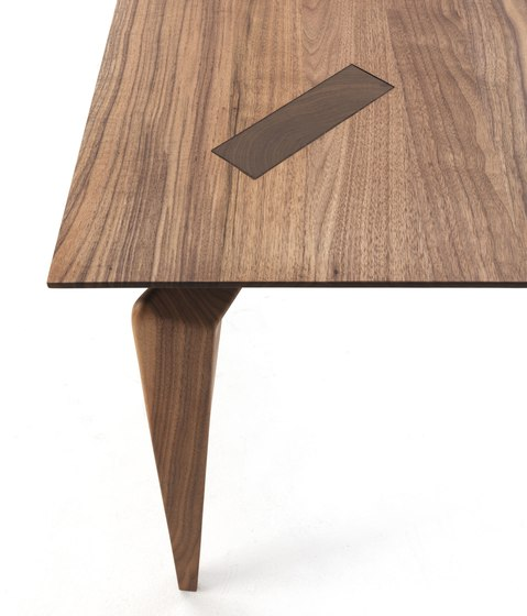Mantis by Riva 1920 | Conference tables