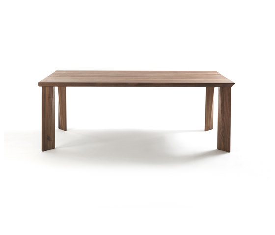 Zeppelin by Riva 1920 | Conference tables