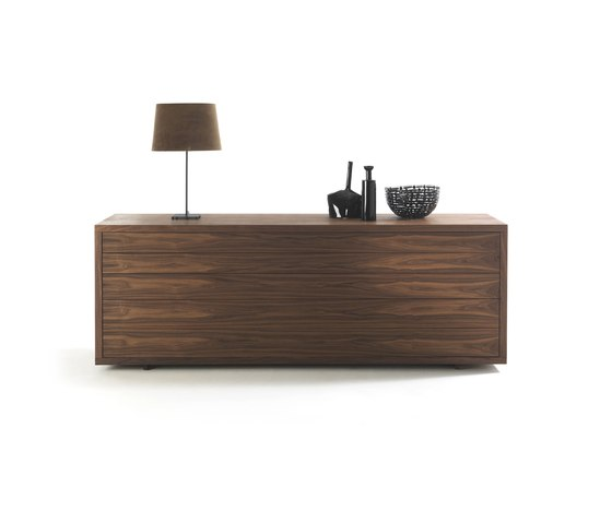 Mornasco de Riva 1920 | Buffets