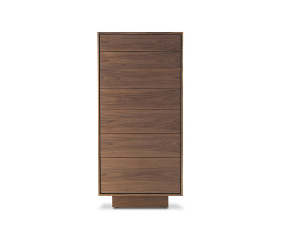 Rialto 2013 by Riva 1920   Sideboards