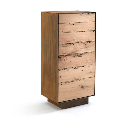 Rialto 2013 by Riva 1920 | Sideboards