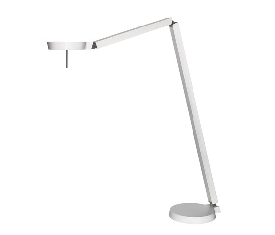 w081f Claesson Koivisto Rune by Wästberg | General lighting