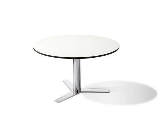 B 53 by Balzar Beskow | Lounge tables