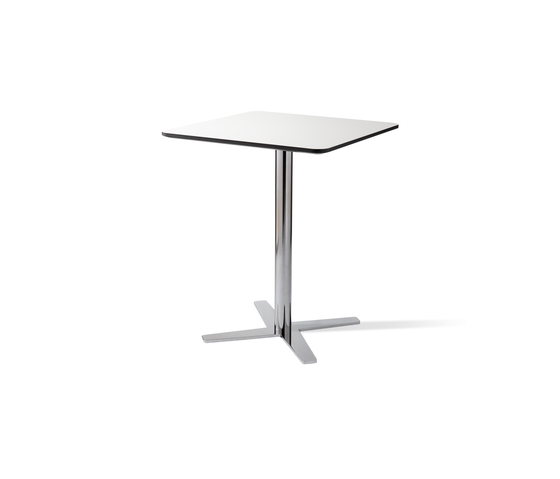 B 54 by Balzar Beskow | Cafeteria tables