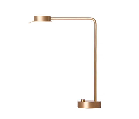 w102 Chipperfield by Wästberg | General lighting