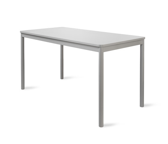 B-100 by Balzar Beskow | Contract tables