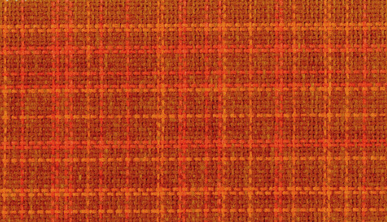 Bit 3127 by Svensson | Fabrics