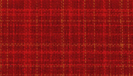 Bit 3600 by Svensson   Fabrics